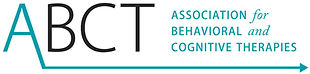 ABCT_logo_global.jpg
