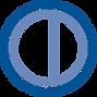 logo-insignia-1.png