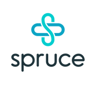 spruce_logo_centered.png