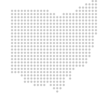 Ohio%20PNG_edited.png