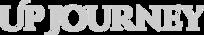 UpJourney-black-transaprent-e1578066455918_edited.png