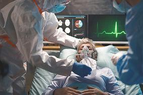 Infected%20patient%20in%20quarantine%20l