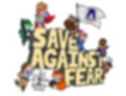 Save 2019 Logo.jpg