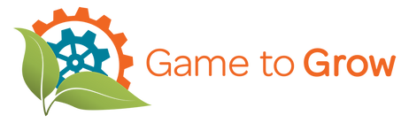 GameToGrowLogo_HorizontalRGB_1000.png
