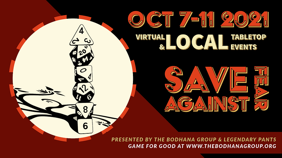 Save Against Fear 1920x1080.png