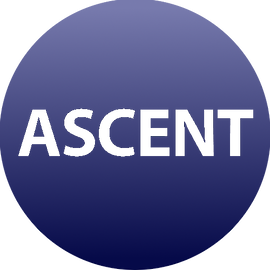 ACENT.png