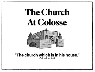 Colossians Icon .png