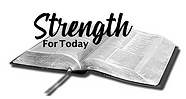 Strength For Today copy.png