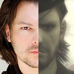 david hayter - big boss.jpg