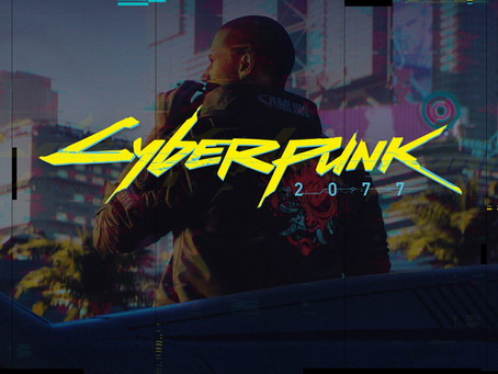 Cyberpunk 2077 Is Off To A Tough Start