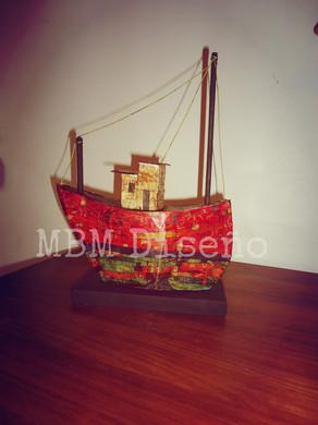 barcos2.jpg