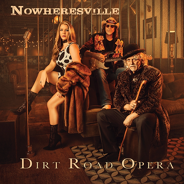 Nowheresville cover 300dpi.png