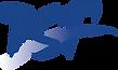 TSF_NewBlue_Logo_No-Tag_2018_noreg.png
