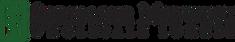 SMW.Logo_.NoBorder.png