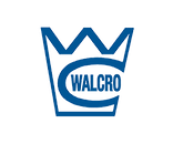 Walcro_Logo_2.png