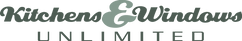 kwu_primary-logo-color3x-1.png