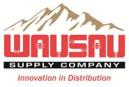 WSC-Logo_Side-Nav.png