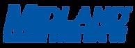 midland-garage-door-logo.png