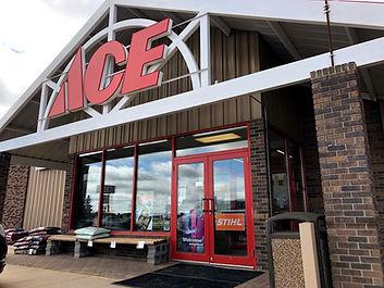 Ace Store_edited.jpg