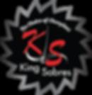 dbk_logo.png
