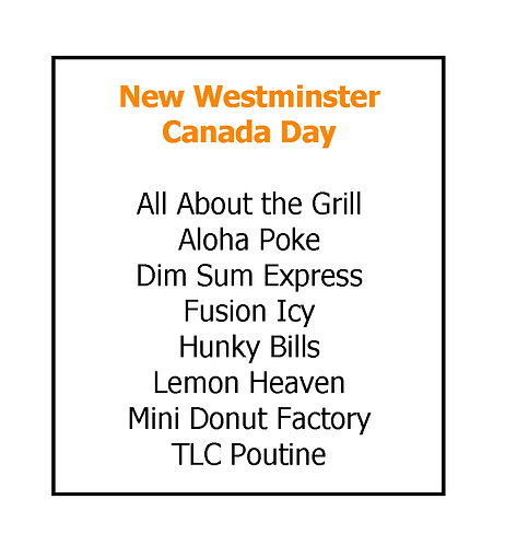 NW Canada Day Vendor List.png