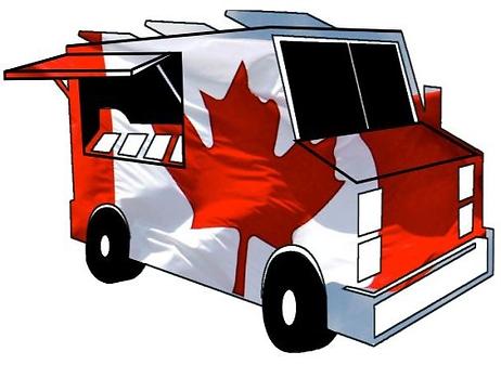 FOOD TRUCK logo -2.png