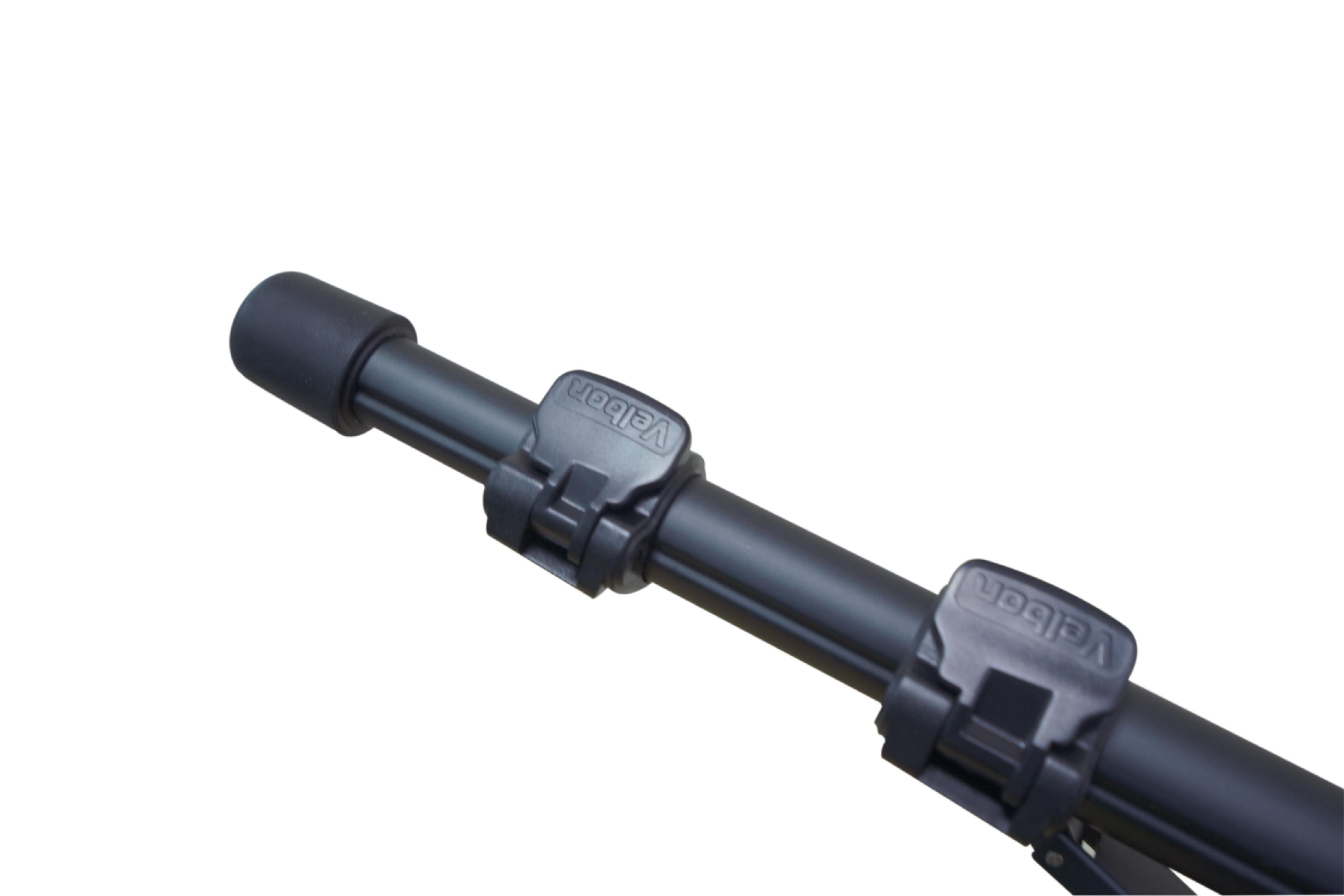DSC06856-01