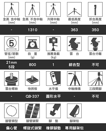 icon-ULTRA P-MAX-07.jpg