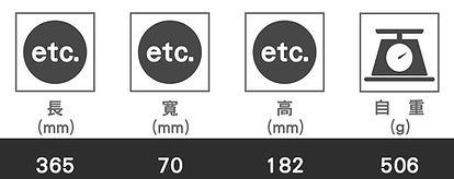 icon-SPT-2-03.jpg