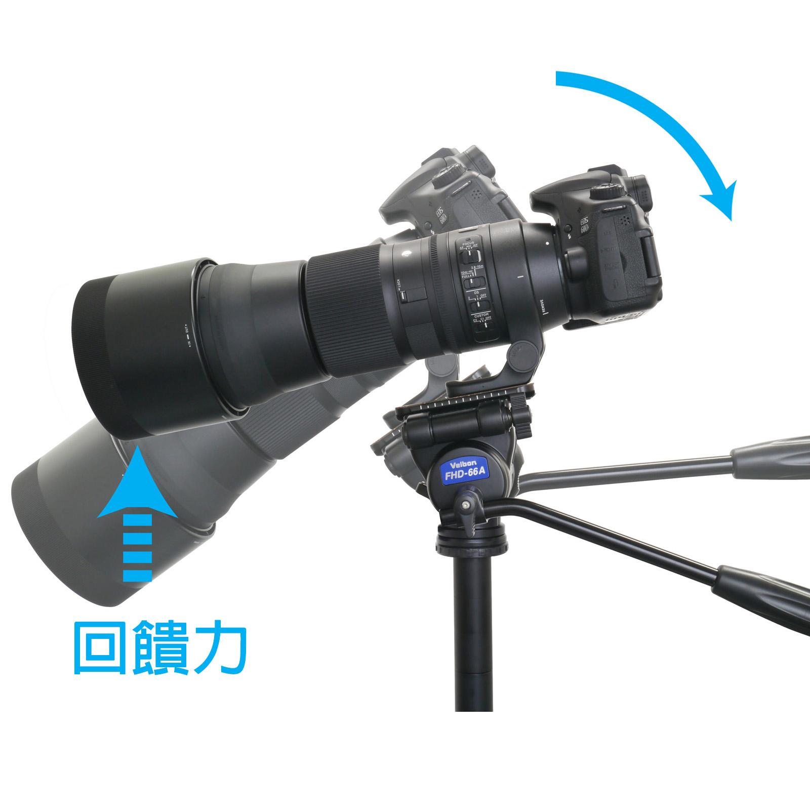 fhd66a-sub4-xl