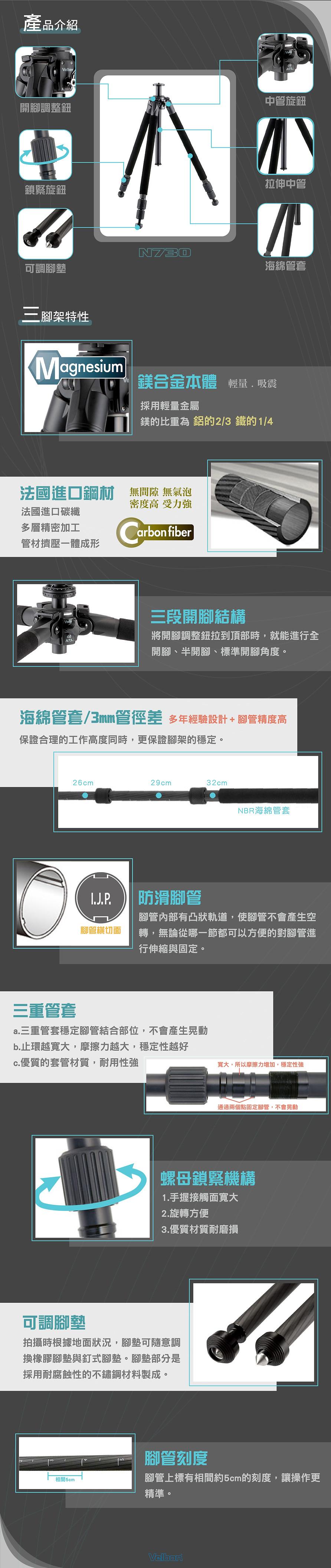 N系列N730-01.jpg