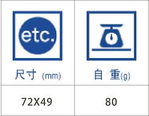 cb7a4eed-46e3-47cb-a5c0-420232cb50a7-01-