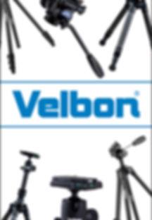 velbon 圖檔-01.jpg