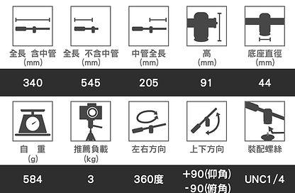 icon-V4-UNIT-08.jpg