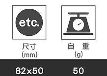 icon-04.jpg