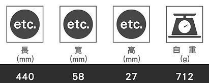 icon-SUPER MAG PLATE II-03.jpg