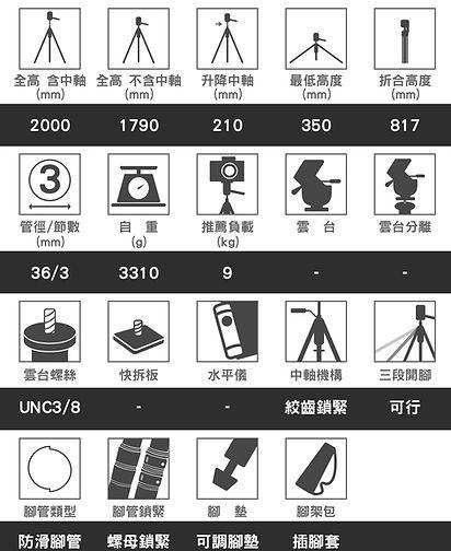 icon-N830-01.jpg