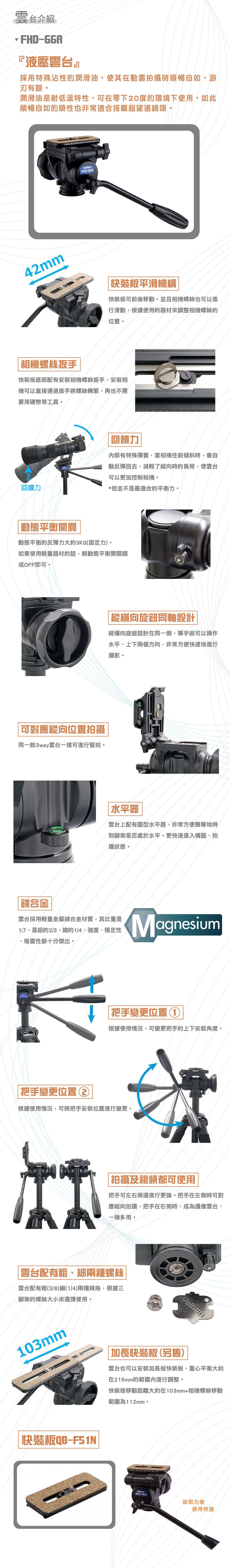 HEAD雲台-攝影FHD-03.jpg