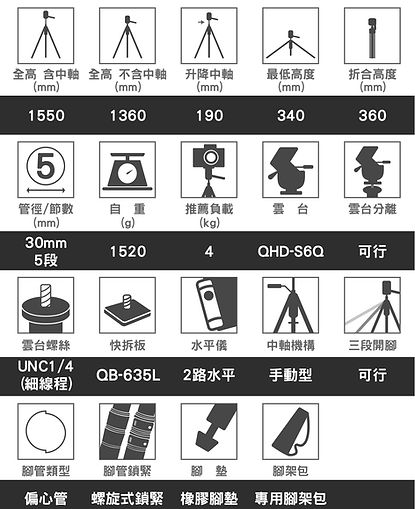 icon-UTC63-01.jpg