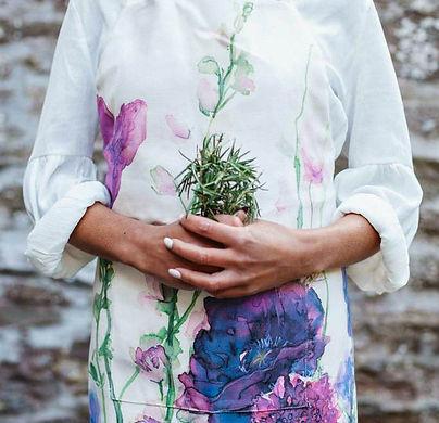 Jessica Trotman Chelsea Flower Show.jpg