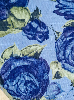 Dress design detail at Oasis