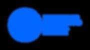 EngNZ-MembershipSymbol-RGB.png