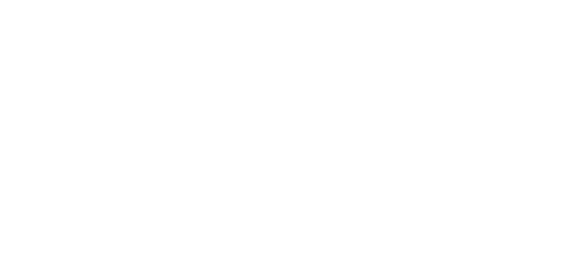 Connor Consulting_Logo large.png