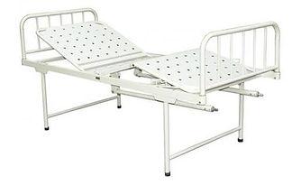 Fowler Bed.jpg