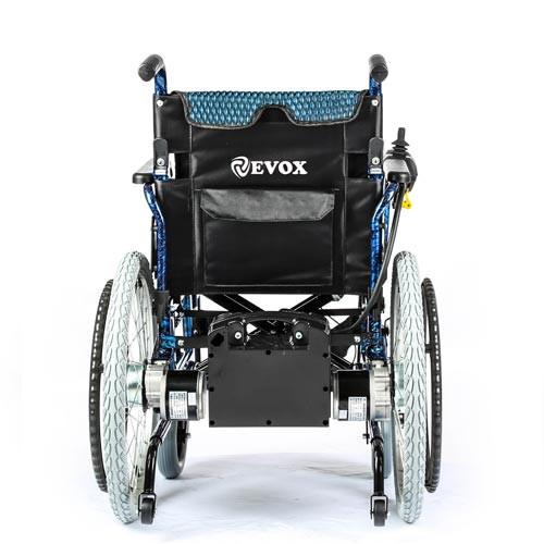 Heavy-Duty-Electric-Wheelchair193.jpg
