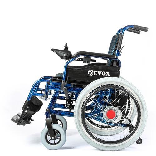 Heavy-Duty-Electric-Wheelchair192.jpg