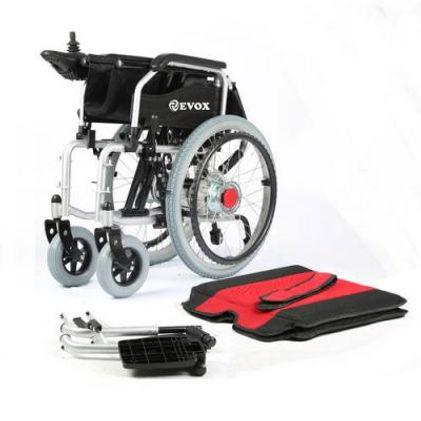 Folding-Electric-Wheelchair10.jpg-thumbs
