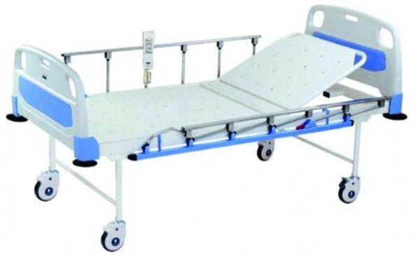 motorized-semi-fowler-backrest-bed-1-fun