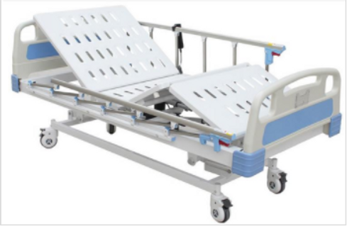 3 Function Motorised Medical Bed.PNG