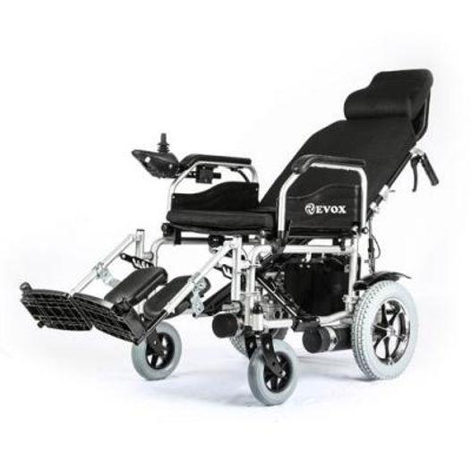 Reclining-Electric-Wheelchair40.jpg-thum